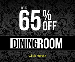 Dining Room Bargains