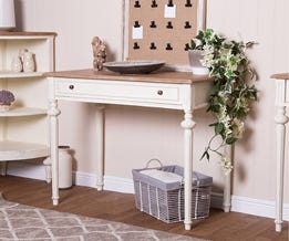 Montpellier Shabby Chic Collection